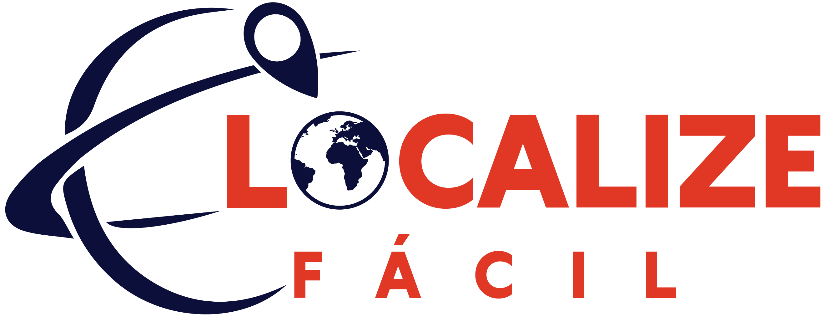 LocalizeFacil
